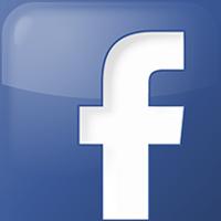 DJDaSilva Facebook