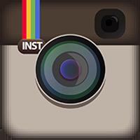 DJDaSilva Instagram