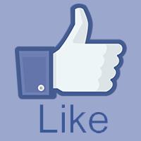 DJDaSilva Fanpage