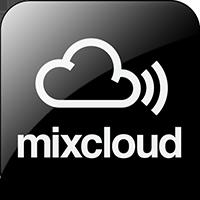 DJDaSilva Mixcloud